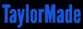 TM_logo_white_ws-2.png